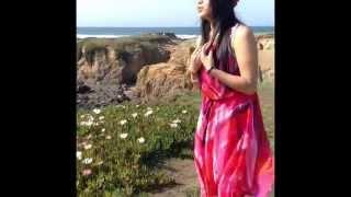 Nilly Xiong - Txhob Ua Neeg Vwm (Cia Ua Neeg Vwm girl version)