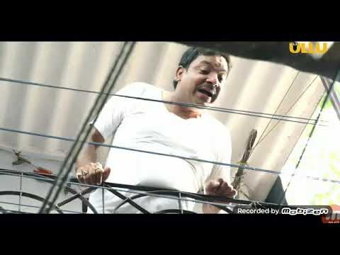 Download Mumbai 4x4 official streaming on 14 june ullu web series