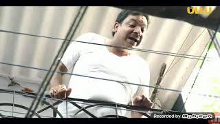 Mumbai 4x4 official streaming on 14 june ullu web series