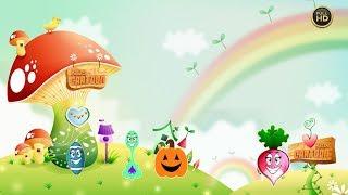 Latest Malayalam Cartoon Songs 2017 | KIDS CARTOON | Cartoon For Children | New Kids Songs 2017