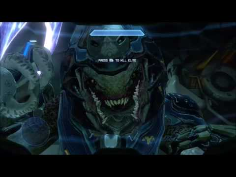 Halo 4 - 10 Things You Probably Never Noticed Before