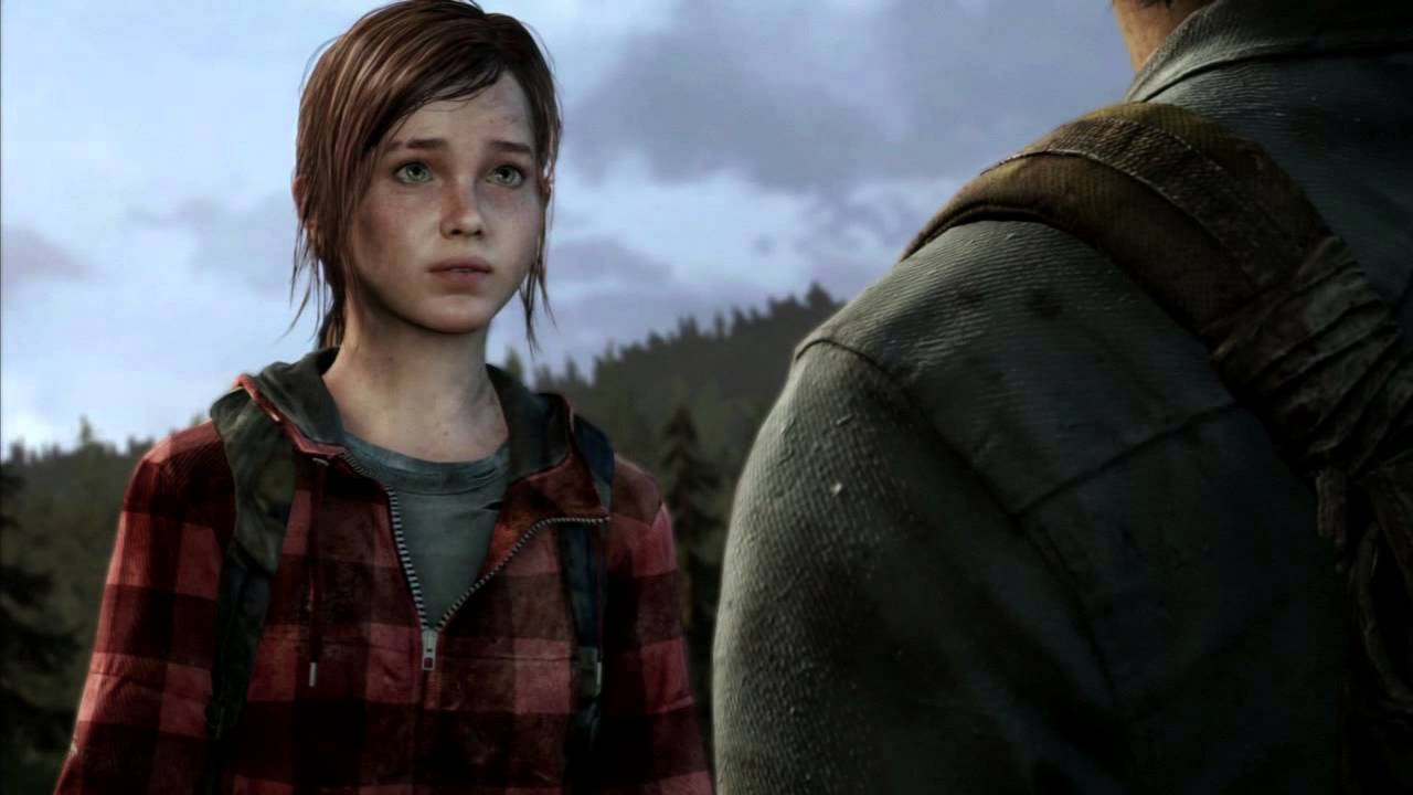 The Last of Us Part II | Cartaz feito por fã destaca