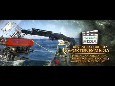 Fortunes Management Group Inc.