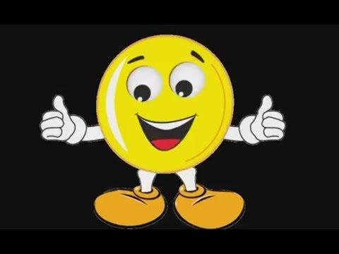 С добрым утром.для поднятия настроения, улыбка.))