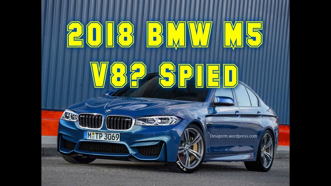 2018 bmw v8. contemporary bmw and 2018 bmw v8 e