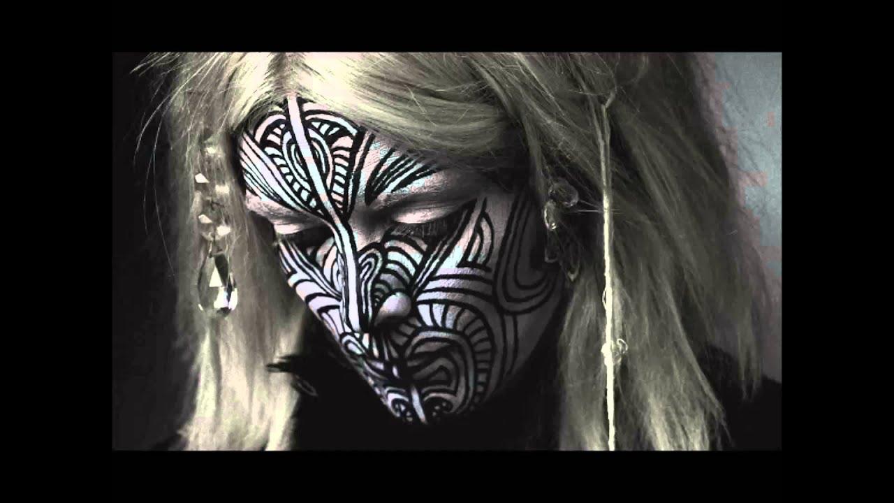 Fever ray mercy street peter gabriel cover youtube - Achat vinyle en ligne ...