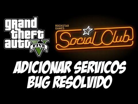 Códigos GTA 5 PS3/PS4 (1/3) de YouTube · Duración:  4 minutos 28 segundos
