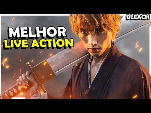 filme-bleach,-o-melhor-live-action-em-anos!!!