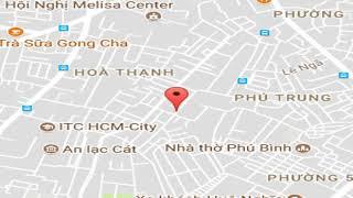 Cho Thuê Căn Hộ Chung Cư Khuông Việt, 8 Triệu/tháng Mới 100%
