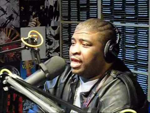 patrice o 39 neal on live105 the no name show youtube. Black Bedroom Furniture Sets. Home Design Ideas
