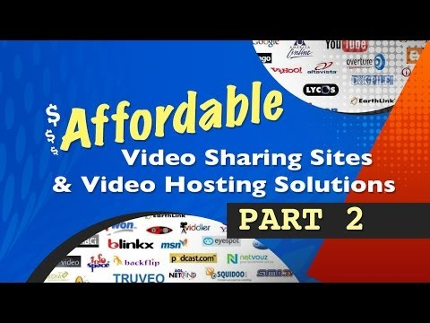 How To Automatically Share Your Wordpress Posts to Social Media Networks from YouTube · Duration:  4 minutes 48 seconds