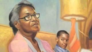Grandma's Records Book Trailer