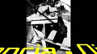 Abundancia / Ojo por Ojojo 66 - Bersuit Vergarabat