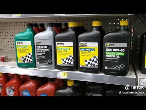 News Bout Dollar General Oil