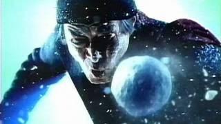 サッポロビール サッポロ黒ラベル CM 2001年. 2000年. 系列CM 第3彈 企...