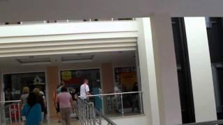 Hotel Telatiye Resort 5 Alanya Konakli