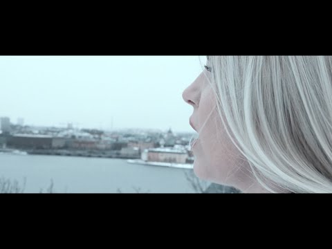 We Heart Stockholm - Addy Ace feat. Lisa Larsson (Official Music Video)