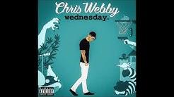 Chris Webby - Middle Ground (prod. JP On Da Track)