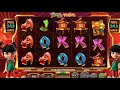 Как выиграть в игровой автомат Flowers от Netent: секреты, вероятности, шансы и отзыв тестера