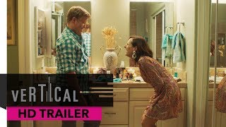 Other People | Official Trailer (HD) | Vertical Entertainment