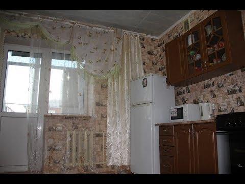 Срочные продажи. Большая однокомнатная квартира с ремонтом в Краснодаре дешево!