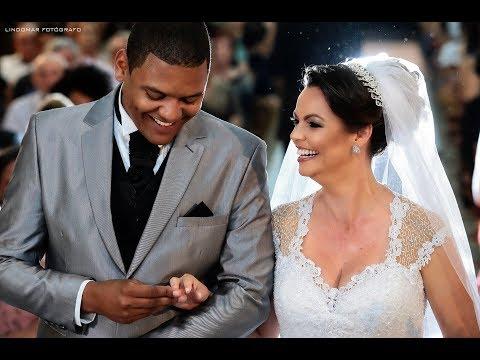 JULIANA E ADRIANO casamento Lagoa da Prata - MG LINDOMAR