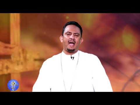 Kale Awadi Spritual Tv Program :Memeher Aseged Sahlu