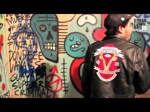 Ezequiel Feat Jairo Un Cambio ( video Oficial HD) @EzequielLaVoz de YouTube · Duración:  5 minutos 12 segundos
