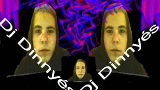 Punk Rock Music - Dj Dinnyés