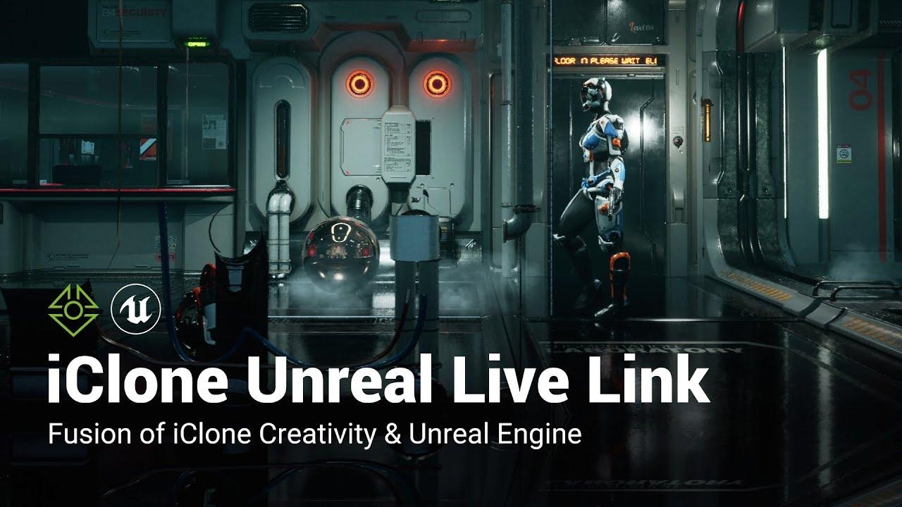 Unreal Development Kit engine - Indie DB