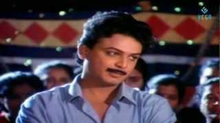 Chitram Bhalare Vichitram Movie Songs - - Sitalu Yarugani Song