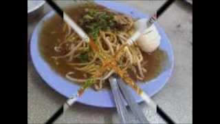 Kuliner Tanjungpinang