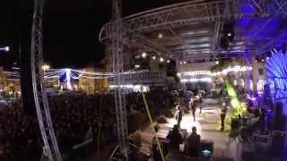 25° Festa di San Crispino - Porto Sant