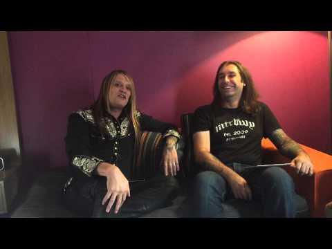 Sebastian Bach MTRBWY Australian interview 2015