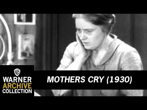 Mothers Cry (Preview Clip)