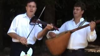 Zehrini jarani - Gori gora - (Official video 2008)