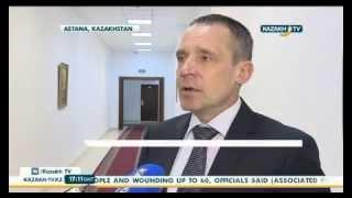 Ежегодно растет число казахстанцев, приезжающих на обучение в Европу