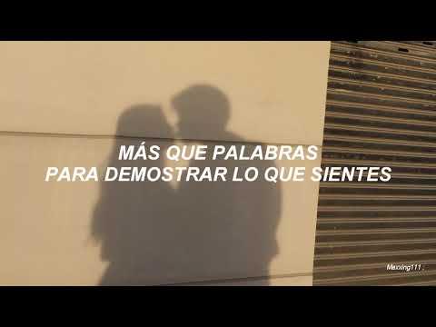Extreme ; More Than Words (español)