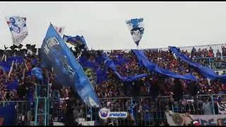 JHOELEZ ACTION at CURVANORD AREMA