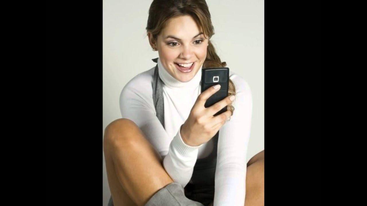Alejandra Serje 2012 Youtube