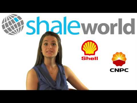 Shale Industry News - 9th August 2013