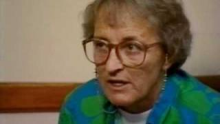 The Near Death Experience - An Interview with Dr Elizabeth Kubler-Ross
