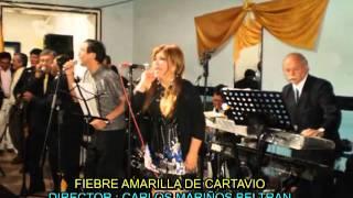 Baixar CBX RADIO DE MEXICO - SALUDOS POR 5TO. ANIVERSARIO DE SIGLO MUSICAL
