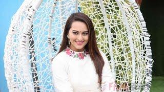 Bollywood Actress Photoshoot