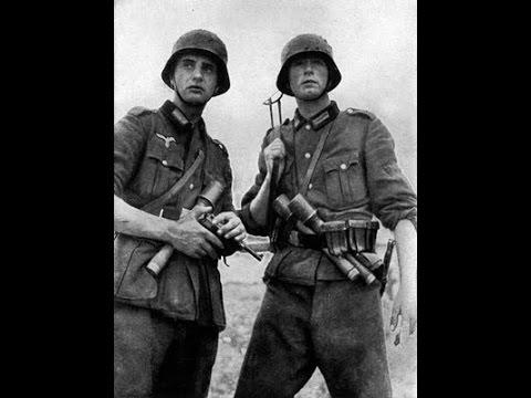 [CoH2][1v1] Propagandacast #551 [OKW]HolyHammer vs [SU]KoreanArmy