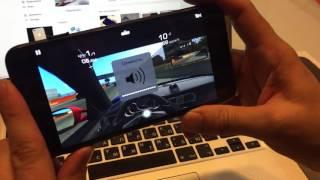 видео Айфон 7 в
