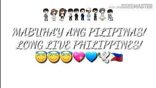 National Heroes Day PH 2019 😇😇😇💖💙🕊🇵🇭