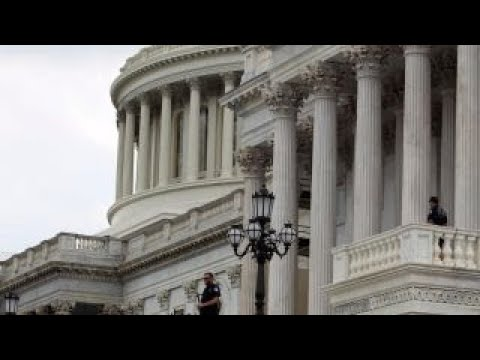 White House rips Senate panel over Russia collusion probe
