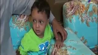 حقائق وأسرار - شاهد اللحظات الأخيرة في حياة شهيد الواجب الرائد أحمد عبد الفتاح