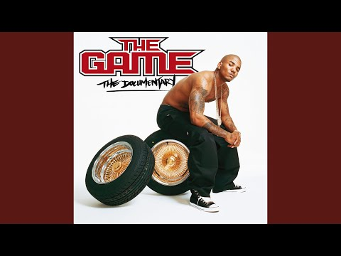Put You On The Game